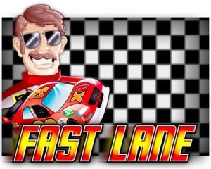 fast-lane-lucksters