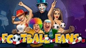 football-fans-lucksters