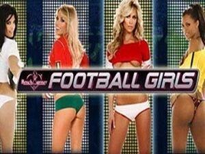 football-girls-lucksters