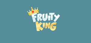 fruity-king-logo-lucksters
