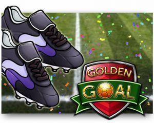 golden-goal-lucksters