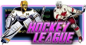 hockey-league-lucksters