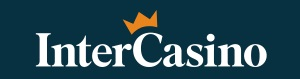 intercasino-logo