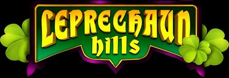 leprechaun- hills-lucksters