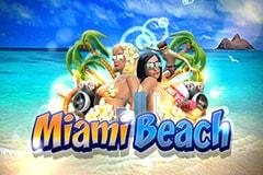miami-beach-lucksters
