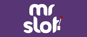 Mr Slot May Monthly Promo