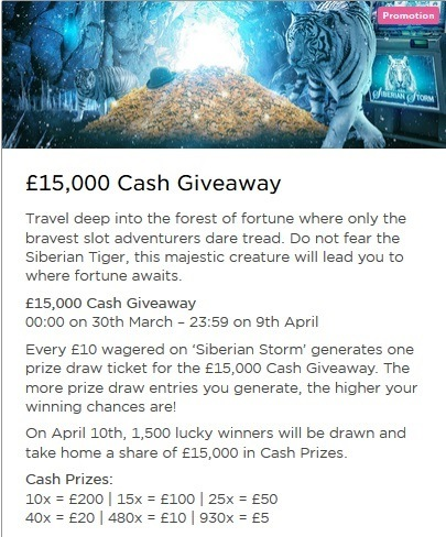 mrgreen-cash-giveaway-lucksters