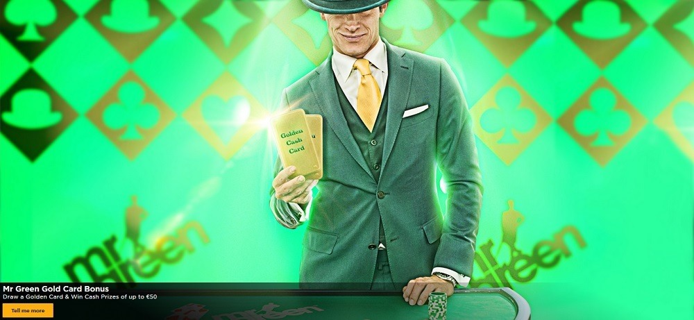 mrgreen-gold-card-bonus