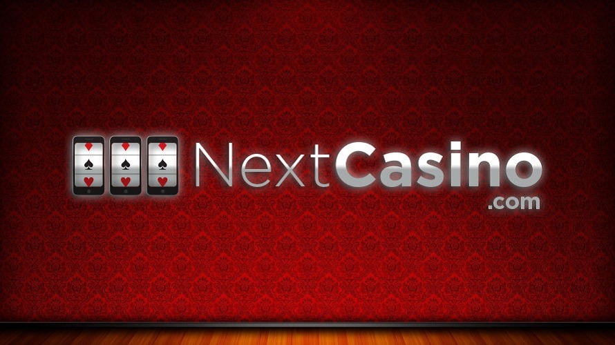 next-casino-lucksters