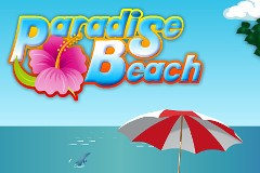 paradise-beach-lucksters