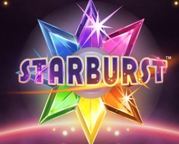 starburst-lucksters