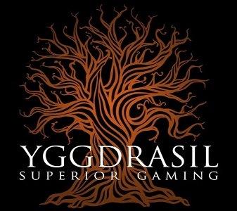 yggdrasil-gaming-logo-lucksters
