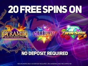 20-free-promo-magical-vegas-lucksters