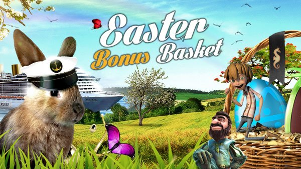 CC-easter-email