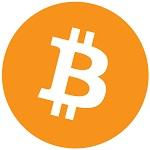 bitcoin-lucksters