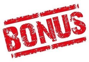 bonus-lucksters