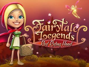 fairytale-legends-slots-game
