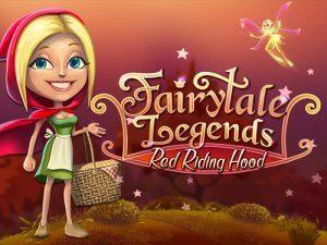 fairytale-legends-slots-game