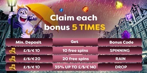 freespins-lucksters