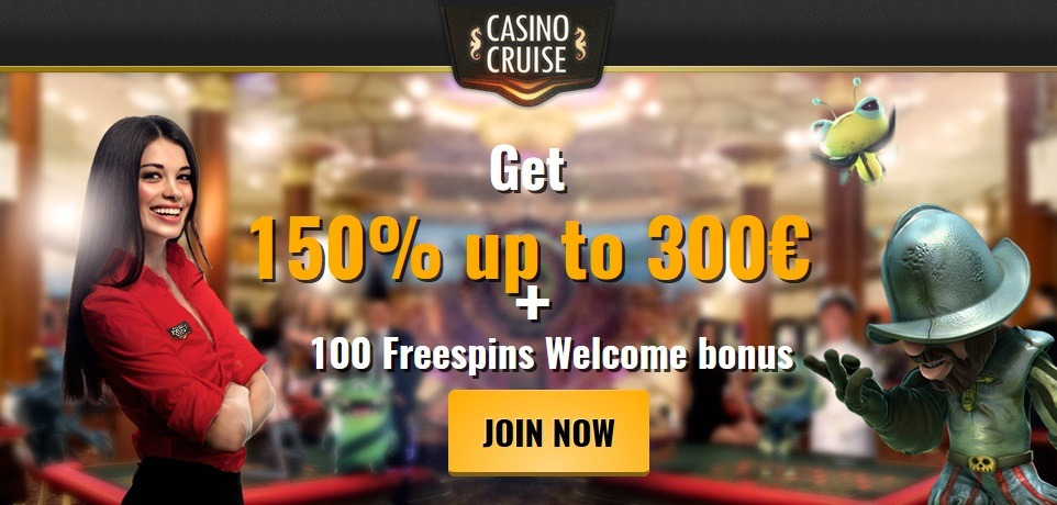 freespins-wb-lucksters