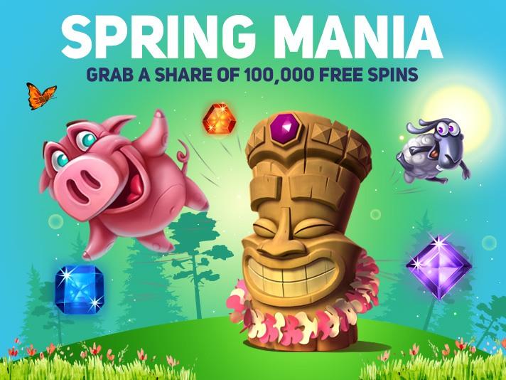 magical-vegas-spring-mania-inner