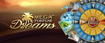 mega-fortune-dreams-jackpot-lucksters