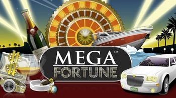 mega-fortune-jackpot-lucksters