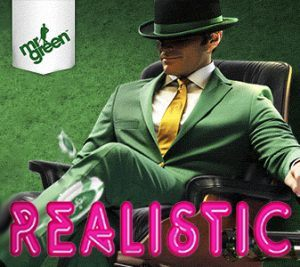 mr-green-goes-live-realistic-games-featured