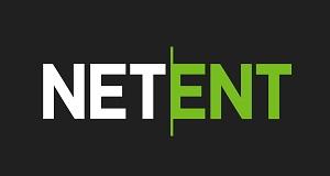 netent-logo-lucksters