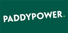 paddy-power-logo-lucksters