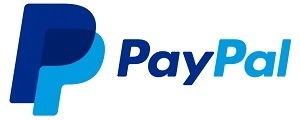 paypal-logo-lucksters