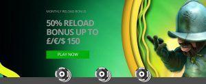 reload-bonus-lucksters
