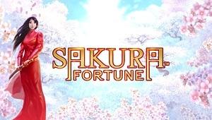 sakura-fortune-slot-quickspin-lucksters