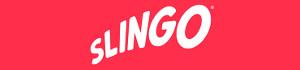 slingo-casino-logo