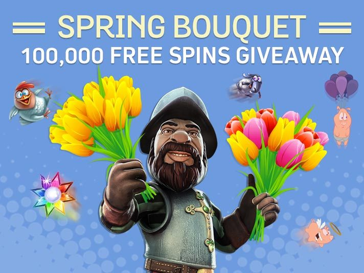 spin-and-win-spring-bouquet-712x534
