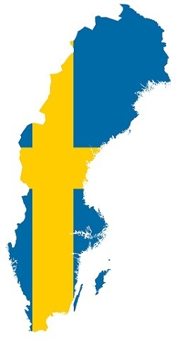 sweden-flag-lucksters