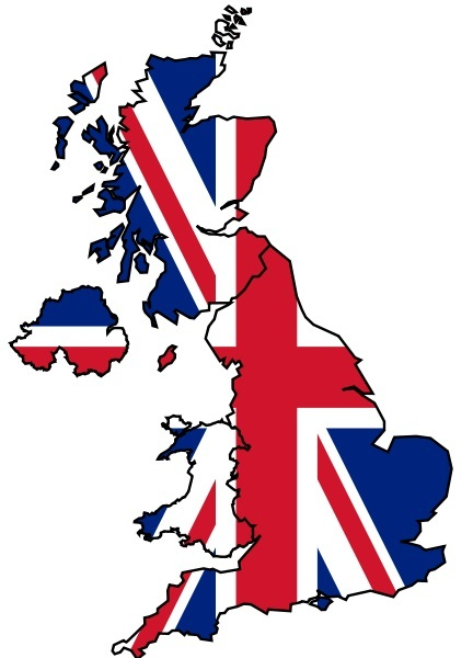 uk-flag-lucksters