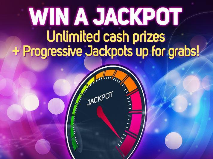 win-jackpot-magical-vegas