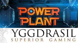 yggdrasil-slot-power-plant
