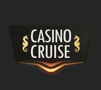 casino-cruise-featured
