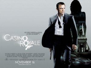 casino-royale-moviejpg