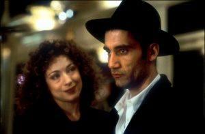 croupier-1998-movie