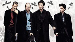 lock-stock-and-two-smoking-barrels-movie