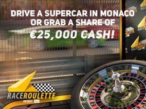 mv-race-roulette-promo