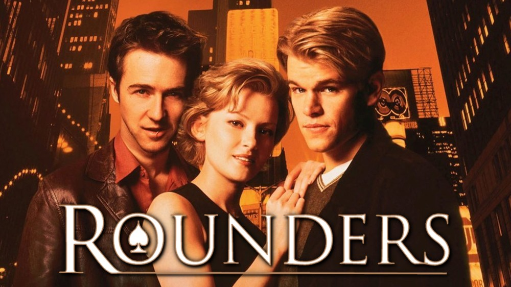 rounders-movie