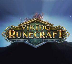 viking-runecraft-featured