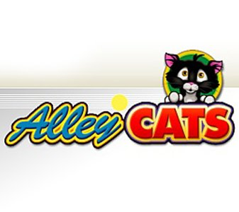 alley-cats-logo