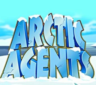 arctic-agents-logo