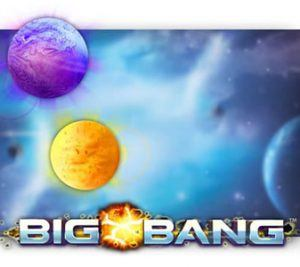 big-bang-logo