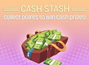 cash-stash